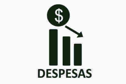 Despesas