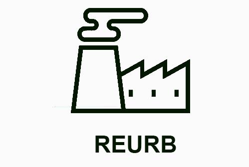 REURB