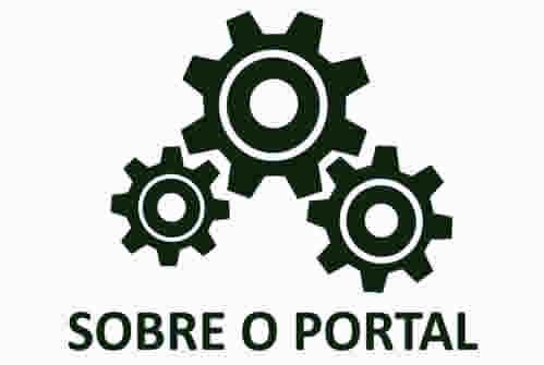 Sobre o Portal